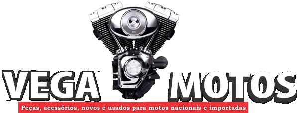 Vega Motos Maringá