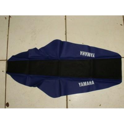 CAPA DE BANCO YZ125/250 HONDA/YAMAHA/SUZUKI